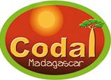 CODAL, Ankorondrano
