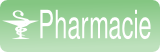 logo-pharmacies